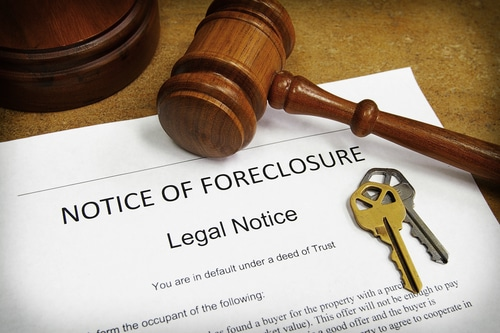 shutterstock 85310524 - Foreclosure Defense