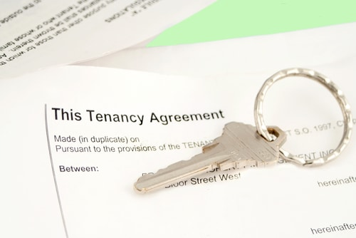 "Negotiating ""Good Guy"" Guarantees in Commercial Tenancies"