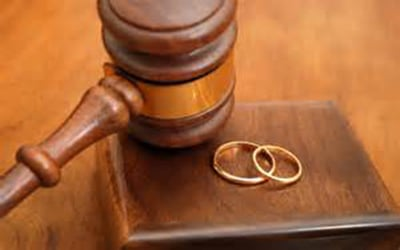 matrimonial law - Matrimonial / Family Law