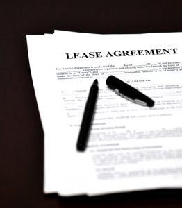 commercial lease attorney long island