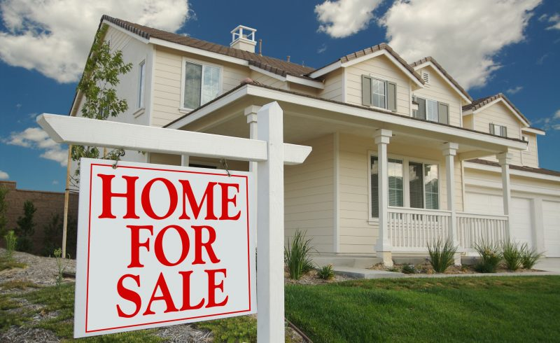 The 3 Things That A Real Estate Lawyer Can Do For Clients During The Home Buying Process