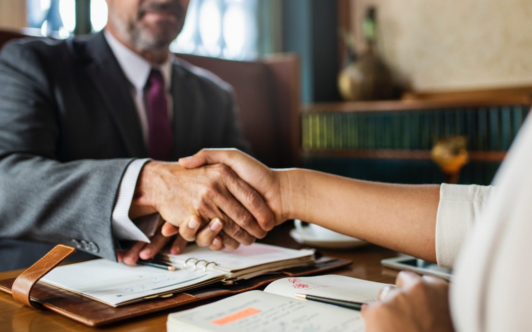 Business Partnership Disputes:  How to Avoid and Resolve Disputes Before Getting a Commercial Litigator