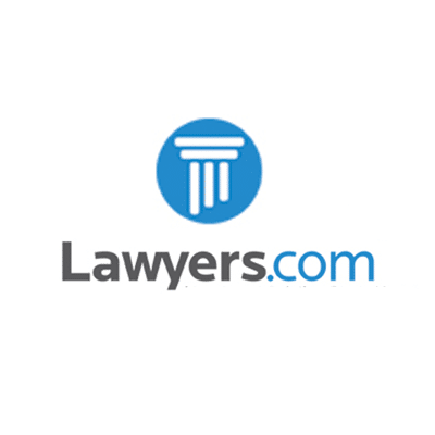 lawyers - Badges and Reviews