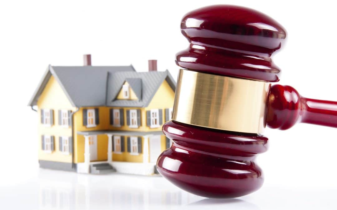 A Successful Property Partition Attorney in Garden City